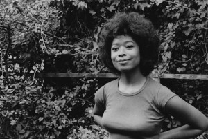 alice_walker 1 april 6th