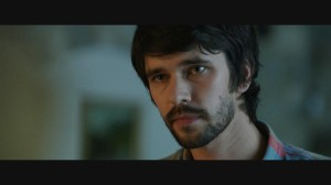 lilting 1 april 6th